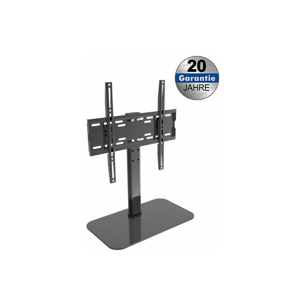 Transmedia Pedestal for LCD Monitor (81 - 140 cm)