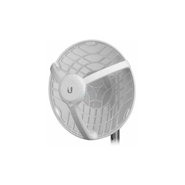 Ubiquiti Networks airFiber 60Ghz with 5ghz back-up (1pc only)