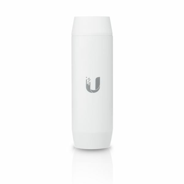Ubiquiti Networks Instant 802.3AF to USB adaptor