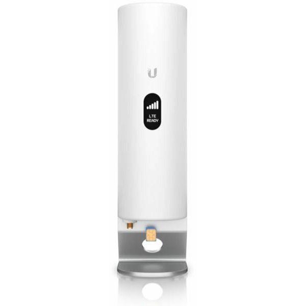 Ubiquiti U-LTE-Pro, UniFi Redundant WAN PRO over LTE