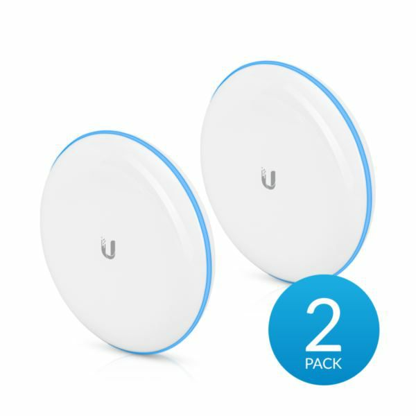 Ubiquiti Networks UniFi Building Bridge 60Ghz