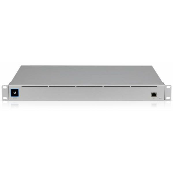 Ubiquiti UniFi SmartPower Redundant Power System, USP-RPS