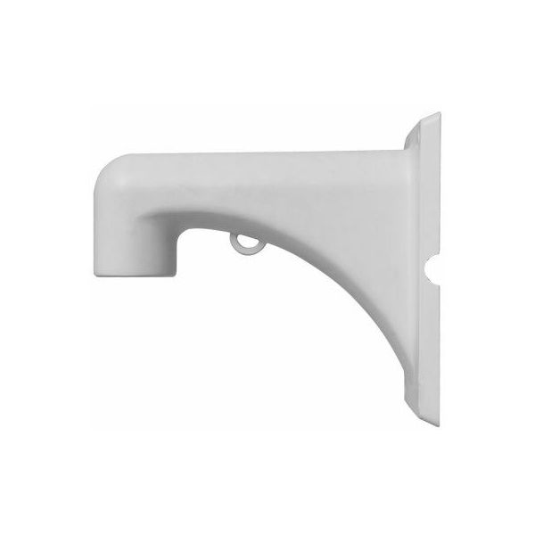 UniView PTZ Dome Wall Mount