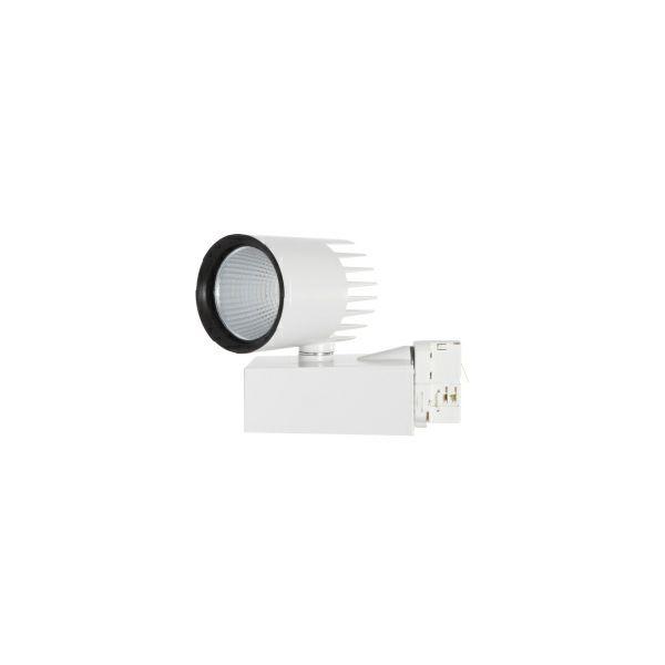 Verbatim LED tračni reflektor 25W, 1750lm, 3000K