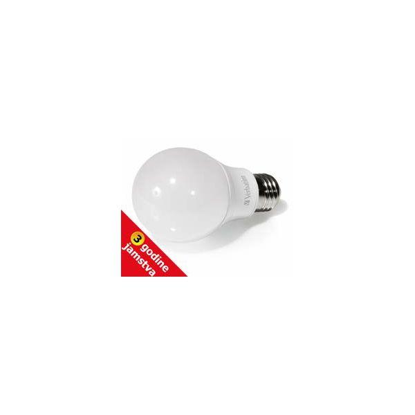 Verbatim LED žarulja