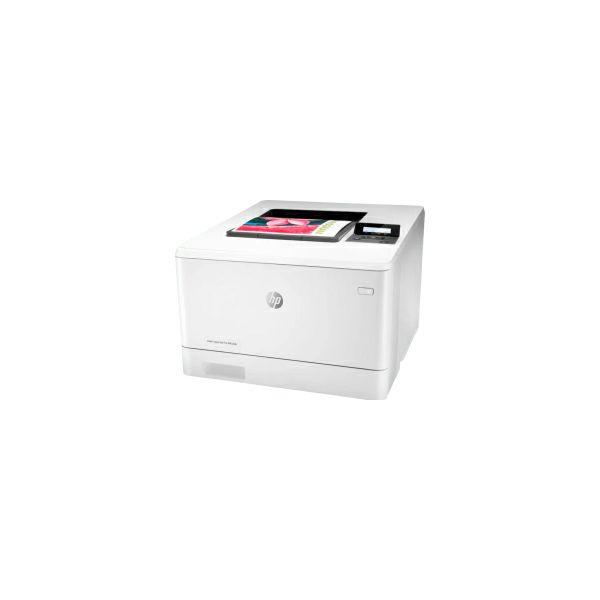 HP Color LaserJet Pro M454dw A4 pisač, Duplex, 28str/min. c/b, 600dpi, 512MB, USB/G-LAN/WiFi