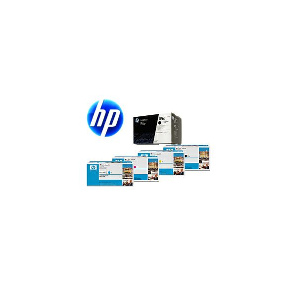 HP toner W2213A (207A) magenta (1250 str.)