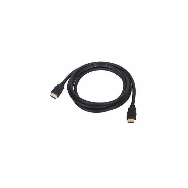 SBOX kabel HDMI-HDMI 1.4 M/M, 5m
