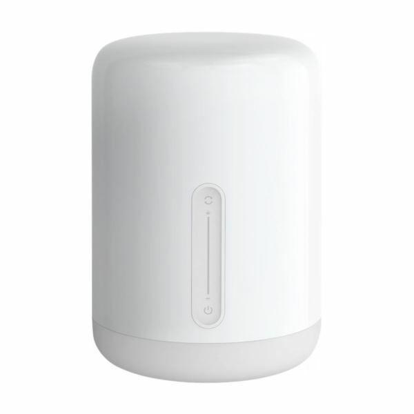 Xiaomi Mijia LED Bedside Lamp 2