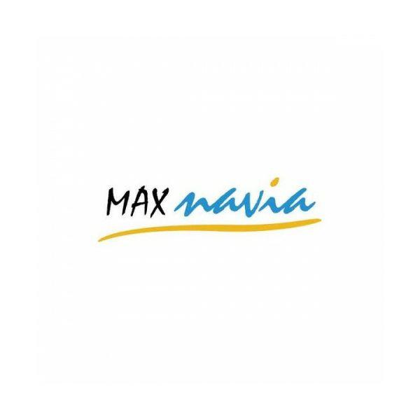 Zamjenski toner HP C8061A Maxnavia